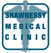 Shawnessy Medical Clinic